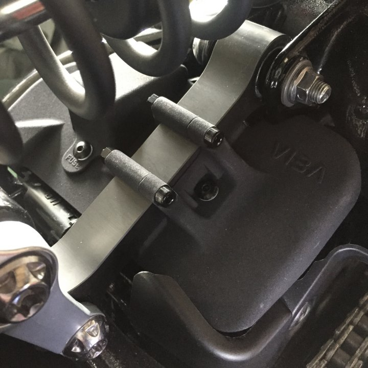 bobber wiring harness diagrams