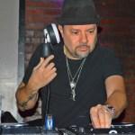 Louie Vega Main.jpg
