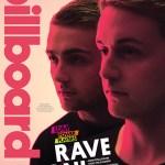 disclosure-cover-2014-billboard-bb22-510