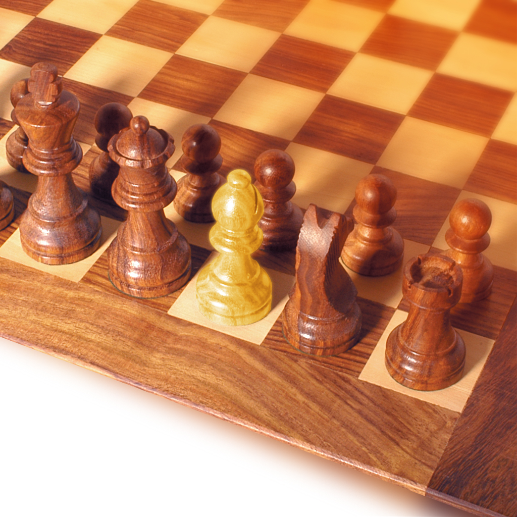 alfil ajedrez escolar ajedrez educativo