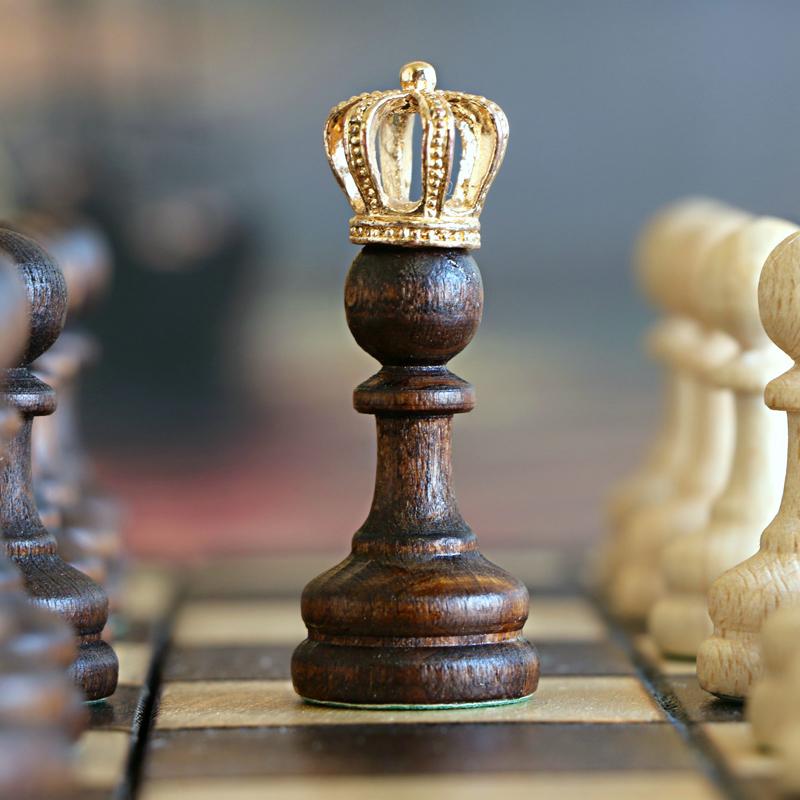 ajedrez educativo noticias torneos