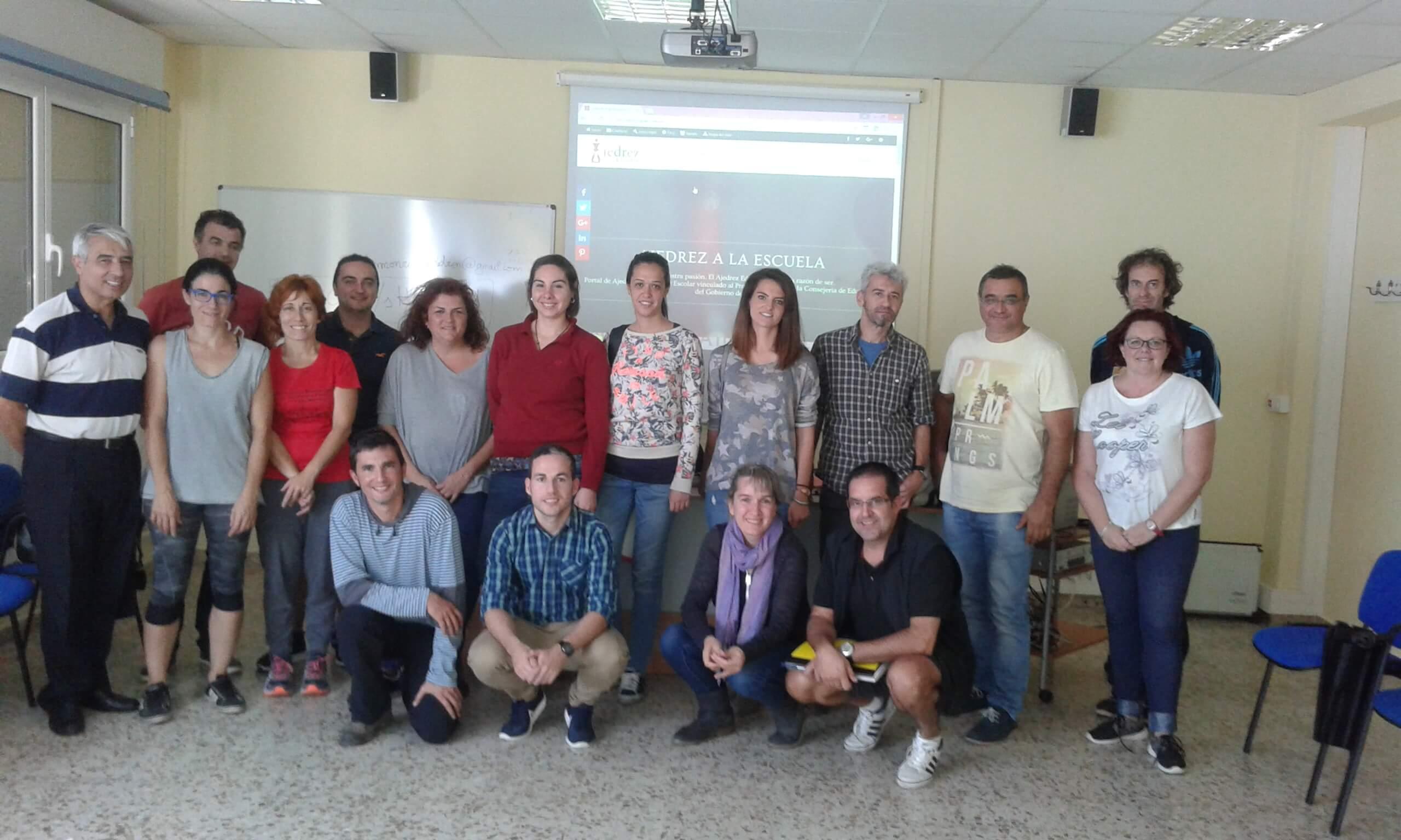 seminario-teruel-grupo