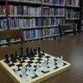ajedrez educativo facil