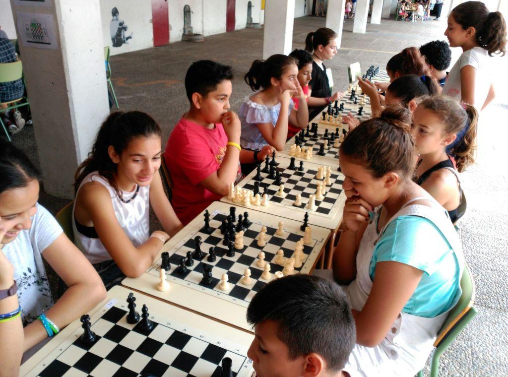 ajedrez educativo convivencia_tenerias