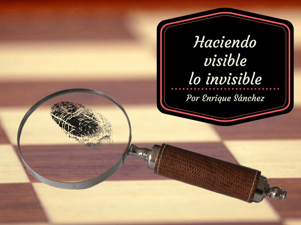 reto-visible-lo-invisible