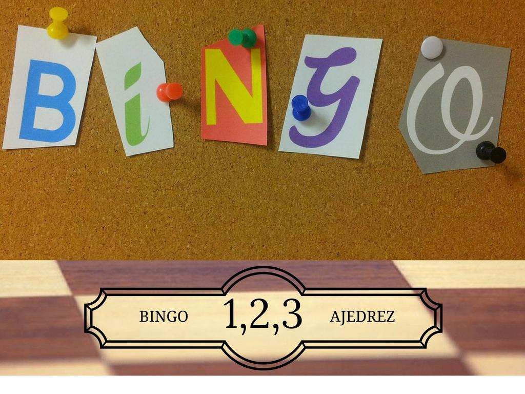 bingo-ajedrez-gamificacion