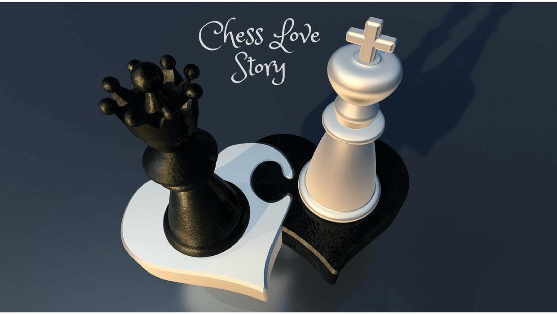 animacion ajedrez niños