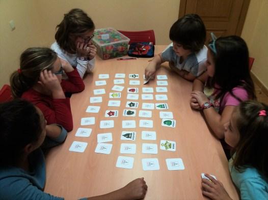 memory chess ajedrez educativo