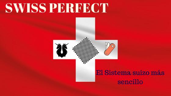 Swiss Perfect