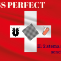 Swiss Perfect