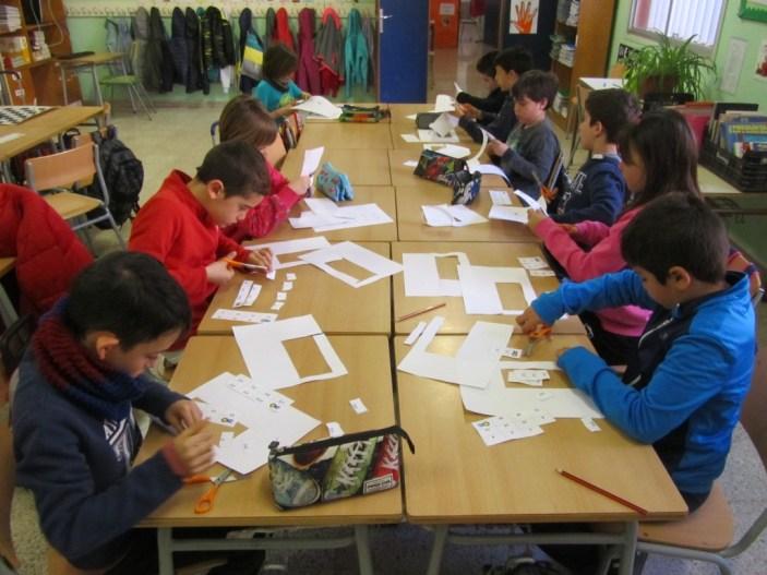TABLECHESS: multiplica con el ajedrez