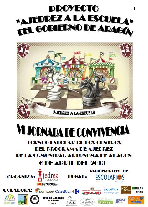 3º Seminario de Coordinadores de Huesca