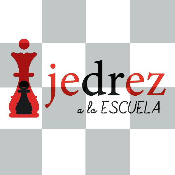 https://www.ajedrezalaescuela.eu/wp-content/uploads/2019/03/LOGO-IDC-NUEVO-2016.png