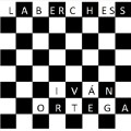 Laberchess