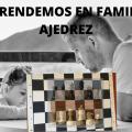 APRENDEMOS EN FAMILIA