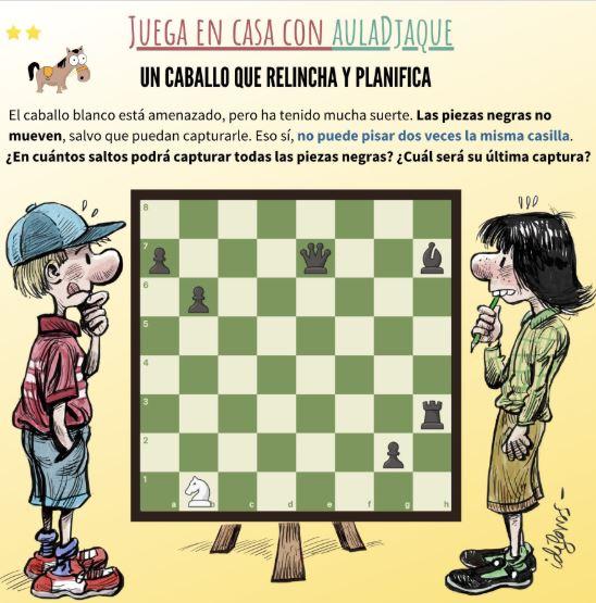 JUEGA EN CASA 4