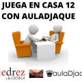 JUEGA EN CASA 12