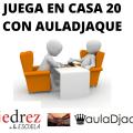 JUEGA EN CASA 20