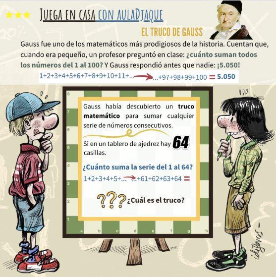 JUEGA EN CASA 9