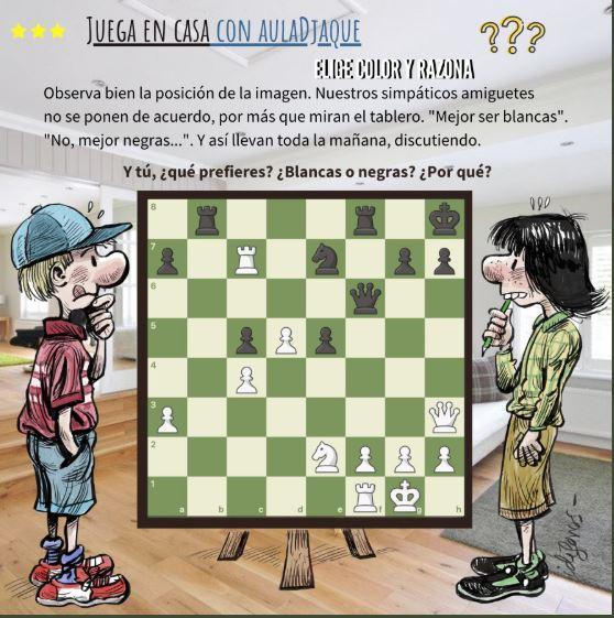 JUEGA EN CASA 10