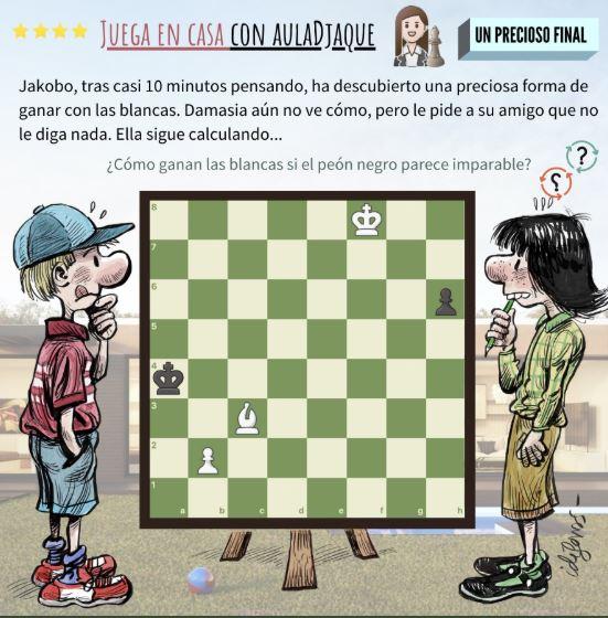 JUEGA EN CASA 14