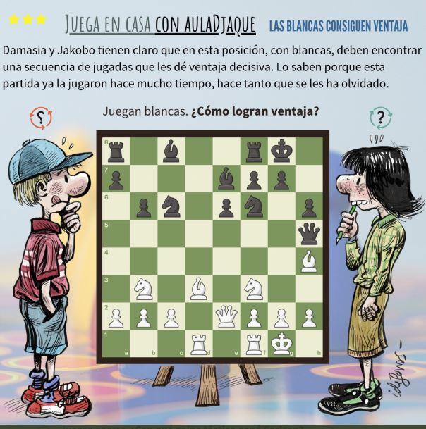 JUEGA EN CASA 18