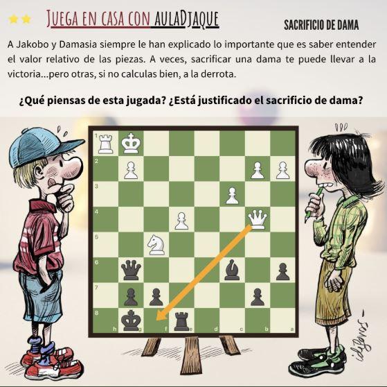 JUEGA EN CASA 27