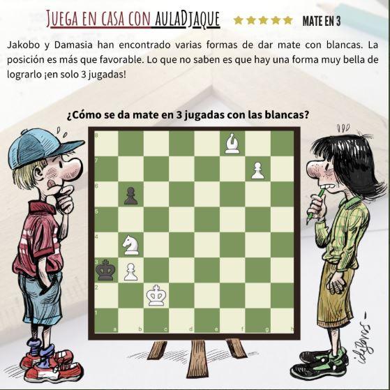 JUEGA EN CASA 38