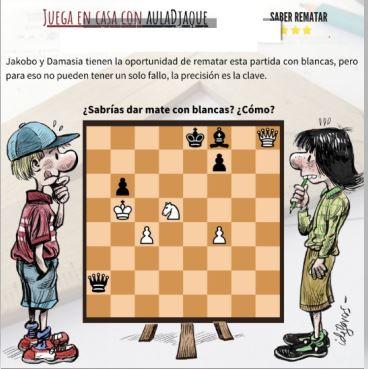 JUEGA EN CASA 49