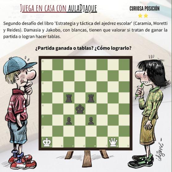 JUEGA EN CASA 51