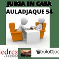 JUEGA EN CASA 54