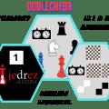 DOBLECHESS