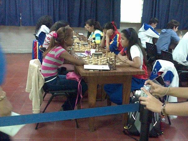 Campeonato Centroamericano y del Caribe, sub 20 El Salvador, agosto 2013