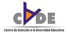 Logo Cade_2012 (2)