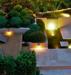 outdoor lighting and other electrical needs [ 1920 x 722 Pixel ]