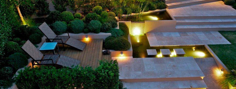 medium resolution of outdoor lighting and other electrical needs