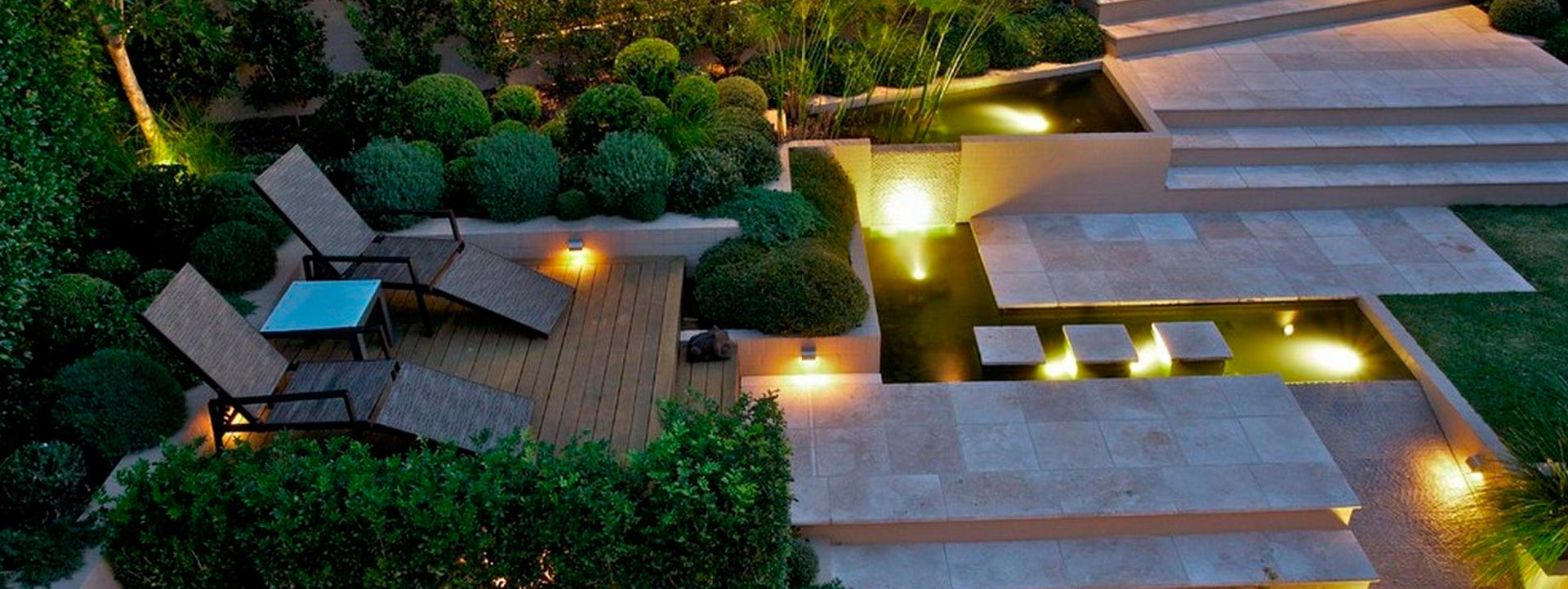 hight resolution of outdoor lighting and other electrical needs