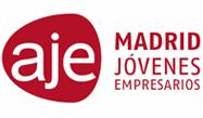 AJE Madrid