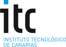 Instituto Tecnológico de Canarias ITC