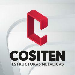 COSITEN