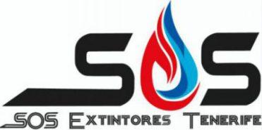SOS Extintores Tenerife