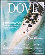 DOVE 06/2014