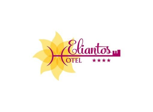 ELIANTOS HOTEL Spa