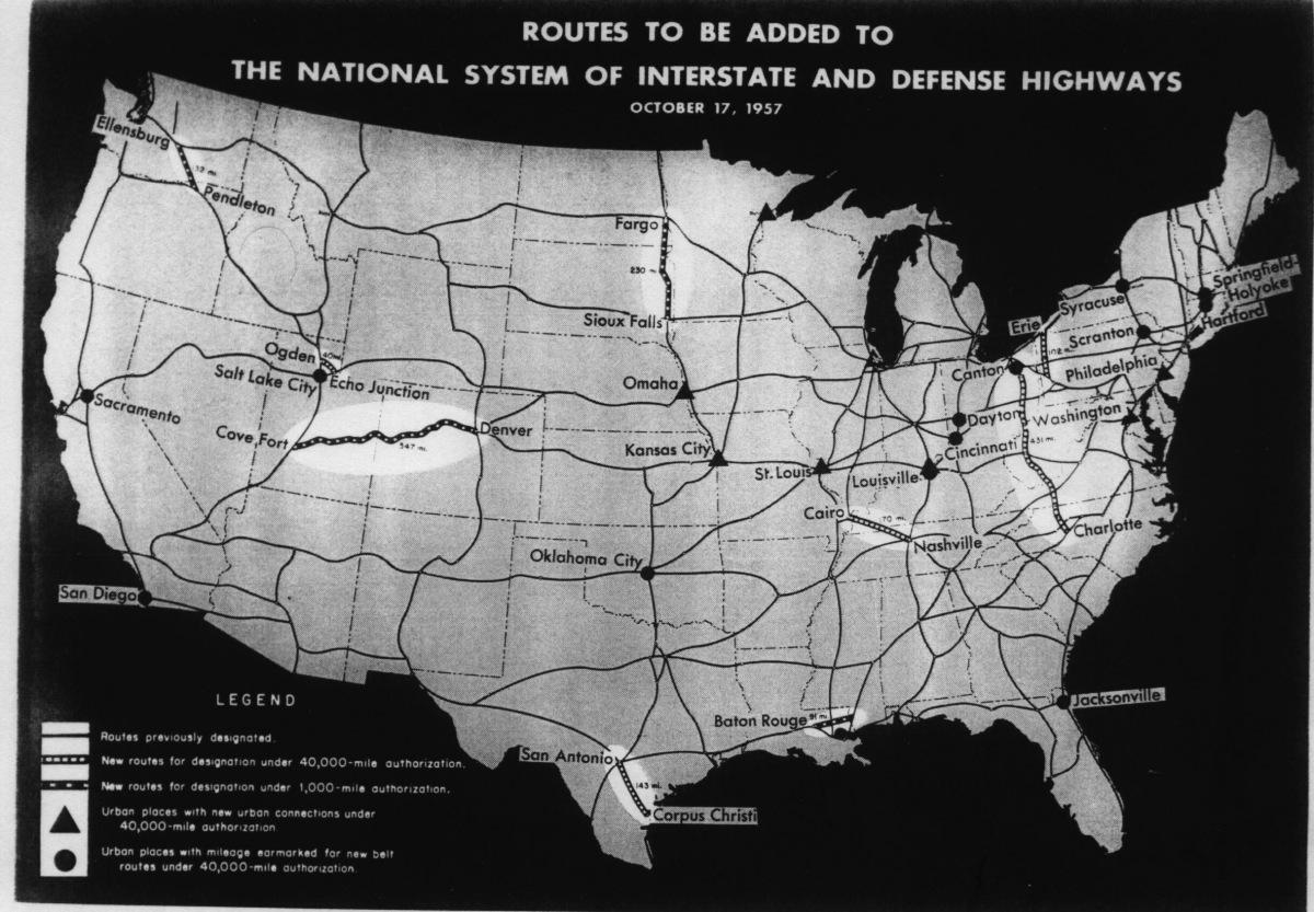 https://i0.wp.com/www.ajfroggie.com/roads/yellowbook/additions-1957.jpg