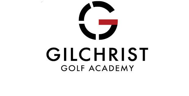 Gary Gilchrist Golf Academy Junior All-Star Series