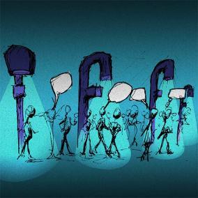 social_3_ft