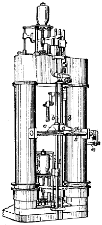 The Progress of Invention in the Nineteenth Century, by