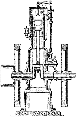 Aviation Engines, by Victor Wilfred Pagé