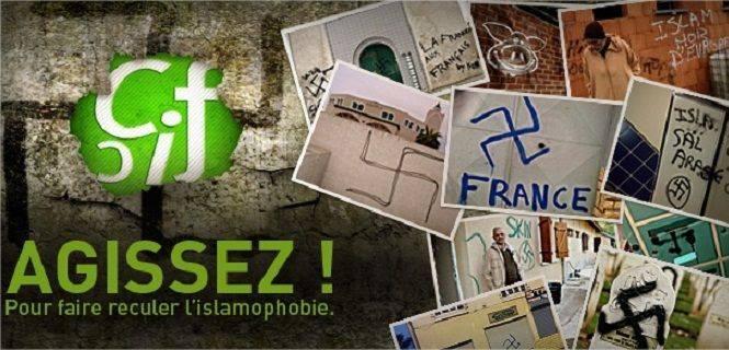Islamophobie : profanation de la mosquée de Miramas