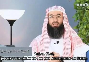 Nabil Al Awadi
